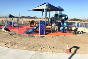 Park-Project-Playground