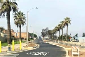 Street-Project1L