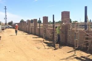 Wall-Project1B